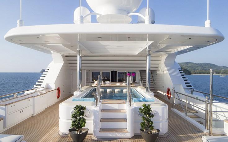 yacht1-2