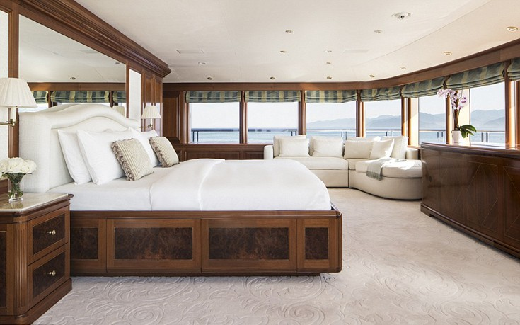 yacht1-3