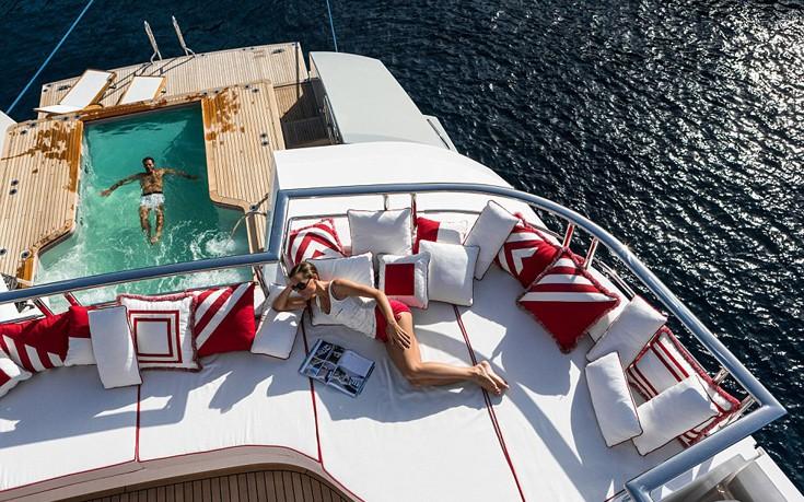 yacht2-2