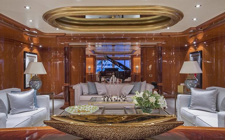 yacht3-1