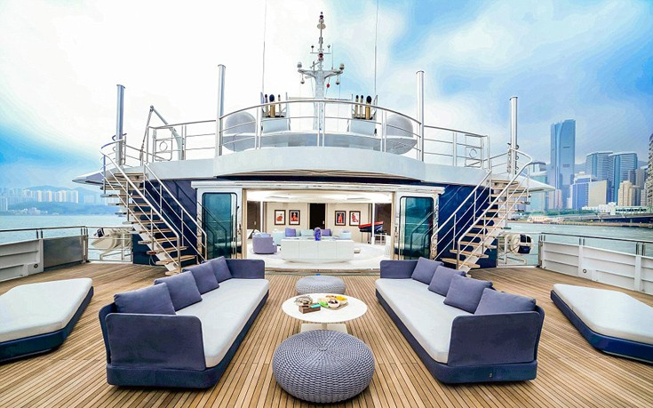 yacht4-1