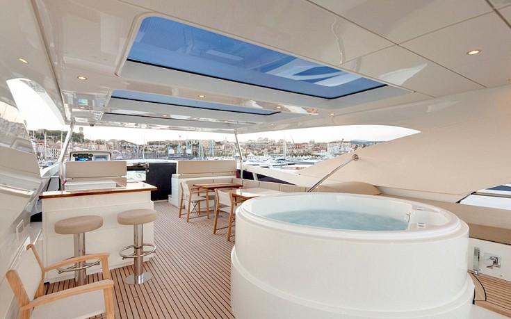 yacht6-1