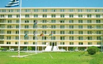 Το ΓΕΣ διαψεύδει ομάδα Αναρχικών για τον εμπρησμό στρατιωτικού τζιπ