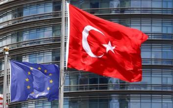 Στην ατζέντα της Συνόδου Κορυφής οι παράνομες τουρκικές γεωτρήσεις στην κυπριακή ΑΟΖ