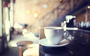 Λουκέτο για 48 ώρες σε μπαρ και καφέ της Θεσσαλονίκης