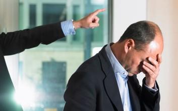 Παύση καθηκόντων για προπονητή Ακαδημιών που συμμετείχε σε εκδηλώσεις ακροδεξιών