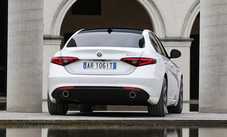 160510_Alfa-Romeo_Giulia_08