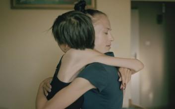 Κορίτσια δίνουν τη μάχη με τη νευρική ανορεξία σε θεραπευτήριο
