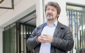 Ελεύθερος αφέθηκε ο δήμαρχος Νεάπολης-Συκεών μετά την απολογία στην ανακρίτρια