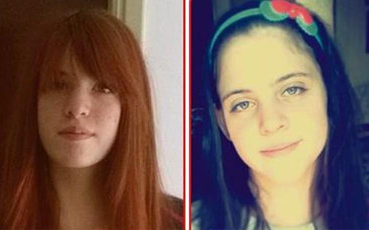 Αίσιο τέλος για τις δύο ανήλικες που είχαν εξαφανιστεί από την Πλατεία Αττικής