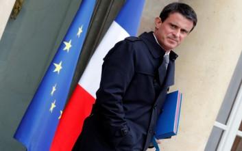 Βαλς: Θα είμαι υποψήφιος της προεδρικής πλειοψηφίας