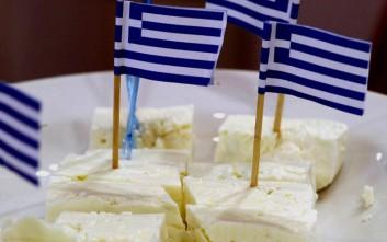 Οι χαμένες μάχες της Ελλάδας για τη φέτα, το γιαούρτι και τα προϊόντα Προστατευόμενης Ονομασίας Προέλευσης