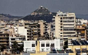 Αυστηρή απάντηση της Ε.Ε. στην κυβέρνηση για την πρώτη κατοικία