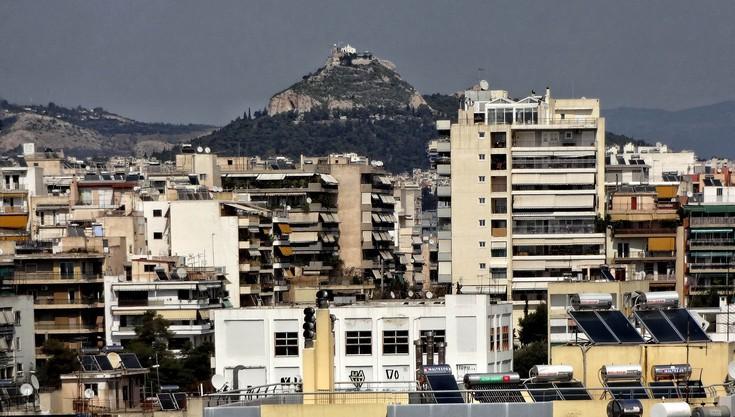 Τα πέντε σημεία στα οποία στέκεται ο ΣΥΡΙΖΑ για τον νέο ΕΝΦΙΑ