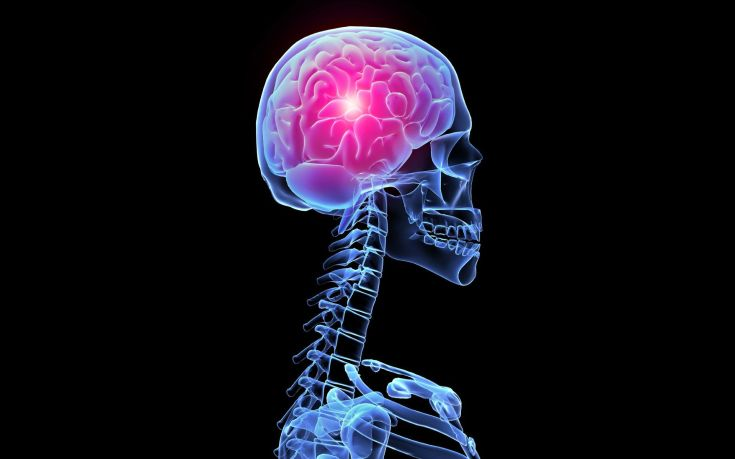 Νέα τεχνική βρίσκει την ηλικία του εγκεφάλου