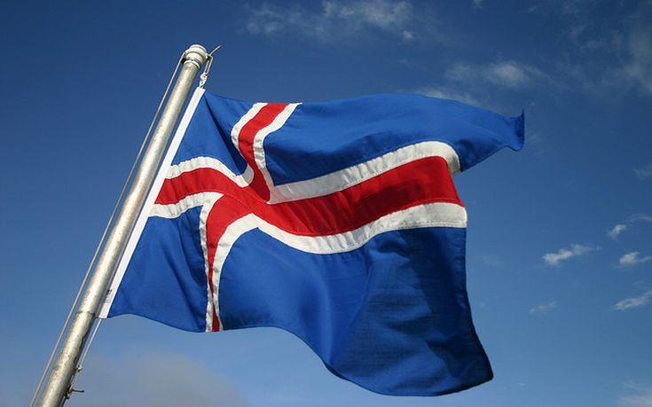 Στις κάλπες σήμερα οι Ισλανδοί