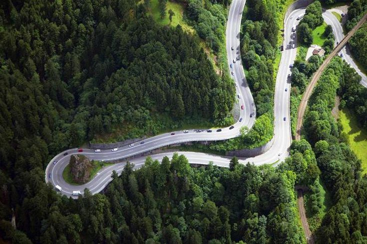Black-Forest-High-Road-Germany(1)