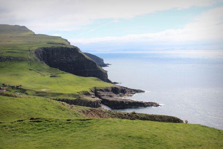 Faroe-Islands-466