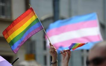 Υπουργός υποστηρίζει ότι η χώρα του δεν έχει γκέι