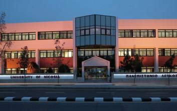 Το Πανεπιστήμιο Λευκωσίας στο πλευρό των φοιτητών σε Κύπρο και Ελλάδα