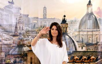 Τέλος η υποψηφιότητα της Ρώμης για τους Ολυμπιακούς του 2024