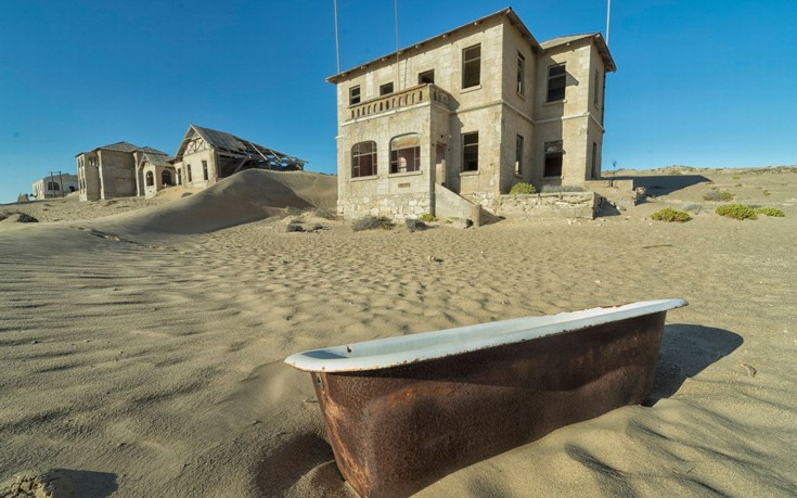 Kolmanskop1