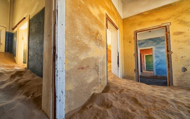 Kolmanskop5