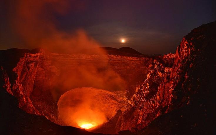Masaya_volcano1