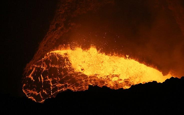 Masaya_volcano10