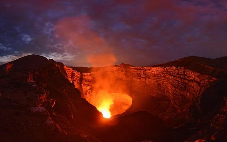Masaya_volcano2