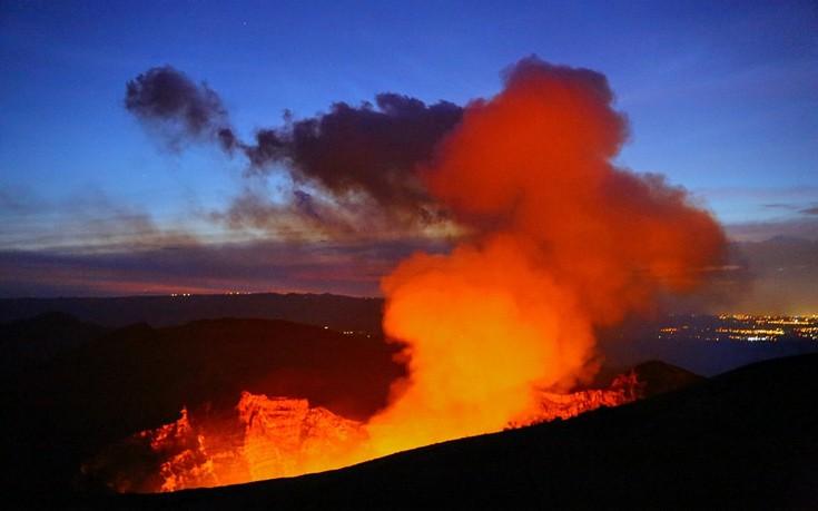 Masaya_volcano4