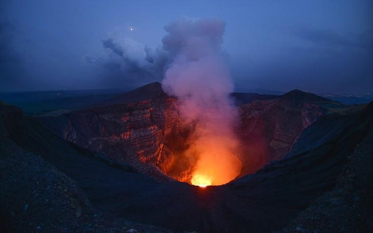 Masaya_volcano5