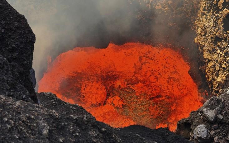Masaya_volcano8