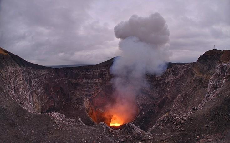 Masaya_volcano9