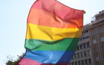 Διεθνής Ημέρα κατά της Ομοφοβίας: Καταπολέμηση των διακρίσεων και υπεράσπιση της διαφορετικότητας