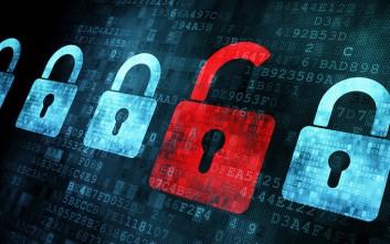 Protectyourwebsitefromahacker