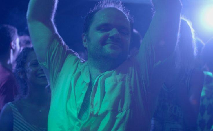 Βραβείο καλύτερης ταινίας για το ελληνικό «Suntan» στο Φεστιβάλ του Εδιμβούργου