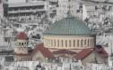 Η κοινωνική γεωγραφία της Αθήνας σε ένα site
