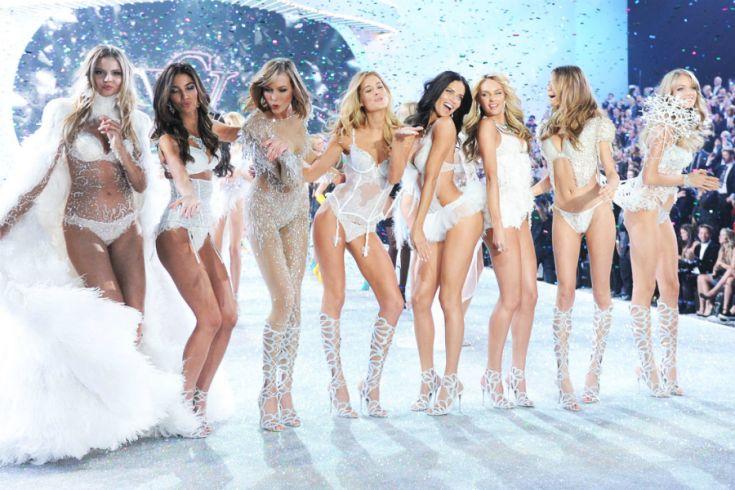 Victoria_Secret_Fashion_Show_2013