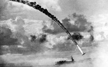 Περιβόητες ιστορικές παρανοήσεις για στρατιωτικού τύπου γεγονότα