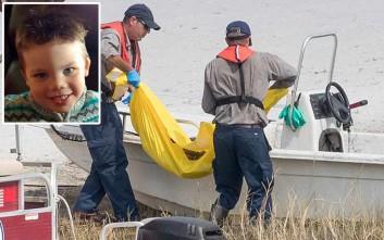 Έπιασαν και θανάτωσαν τον αλιγάτορα που είχε αρπάξει και πνίξει 2χρονο στη Φλόριντα