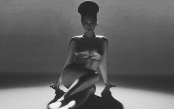 Ακαταμάχητα σέξι η Beyonce στο βίντεο κλιπ για το «Sorry»