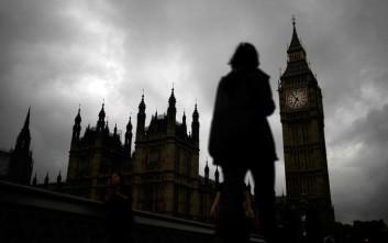 Προειδοποιητικές βολές από Λαγκάρντ για Brexit και ευρωζώνη