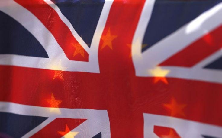 Ευρωεκλογές 2019: Ο Νάιτζελ Φάρατζ απαιτεί ρόλο στις συνομιλίες για το Brexit