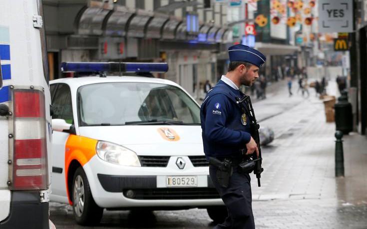 Σε κατάσταση συναγερμού οι Βρυξέλλες ενόψει της άφιξης του Τραμπ