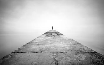 Άνθρωποι που «επέστρεψαν» από το θάνατο περιγράφουν τι βίωσαν