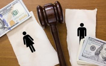 Πολύκροτα διαζύγια που κόστισαν μία περιουσία