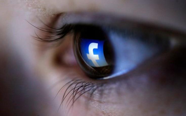 Οι άνθρωποι που αποφασίζουν αν ένα βίντεο αποκεφαλισμού θα κατέβει από το Facebook