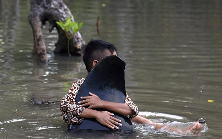 falainesindonesia1