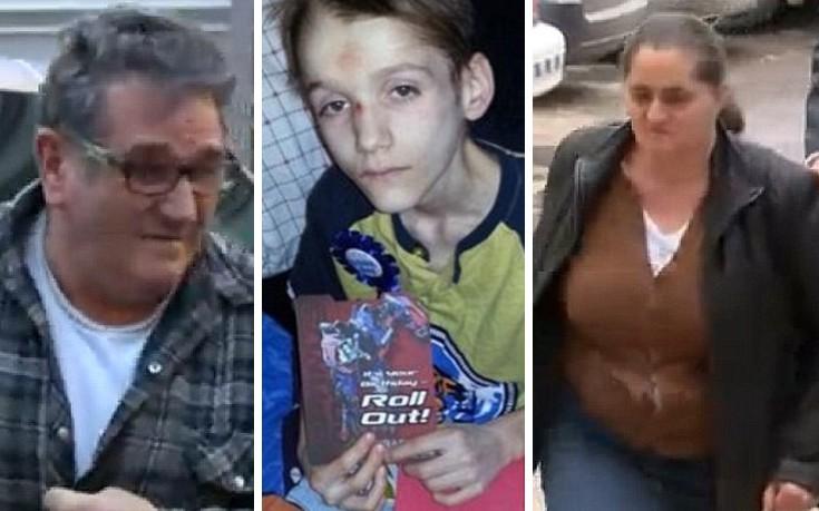 Βρήκαν τον γιο τους νεκρό και αντί να καλέσουν γιατρό άρχισαν να προσεύχονται